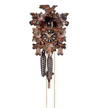 Cuckoo-Clock-from-black-forest-Germany-100_bl