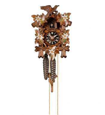Cuckoo-Clock-from-black-forest-Germany-100_ed
