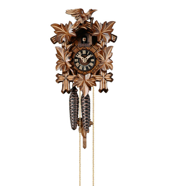 Cuckoo-Clock-from-black-forest-Germany-100_gr