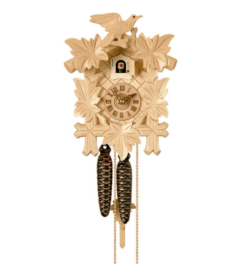 Cuckoo-Clock-from-black-forest-Germany-100_na