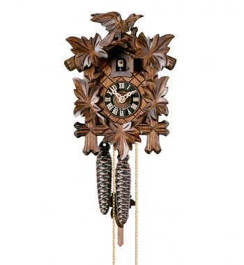 Cuckoo-Clock-from-black-forest-Germany-100_nu