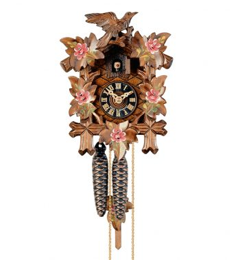 Cuckoo-Clock-from-black-forest-Germany-100_ro