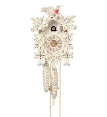 Cuckoo-Clock-from-black-forest-Germany-100_we
