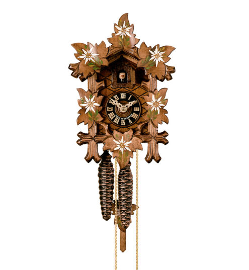 Cuckoo-Clock-from-black-forest-Germany-102_ed