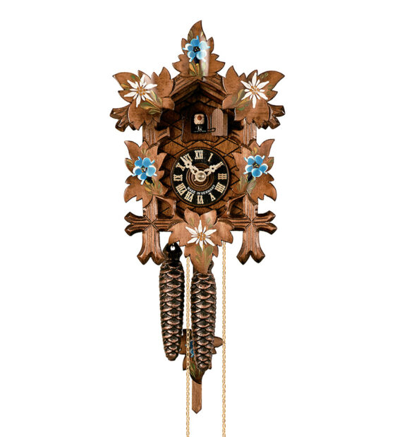 Cuckoo-Clock-from-black-forest-Germany-102_enz