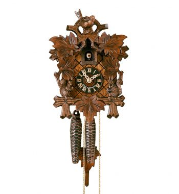 Cuckoo-Clock-from-black-forest-Germany-103_neu