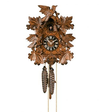 Cuckoo-Clock-from-black-forest-Germany-104_2
