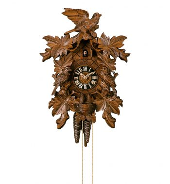 Cuckoo-Clock-from-black-forest-Germany-127_4nu