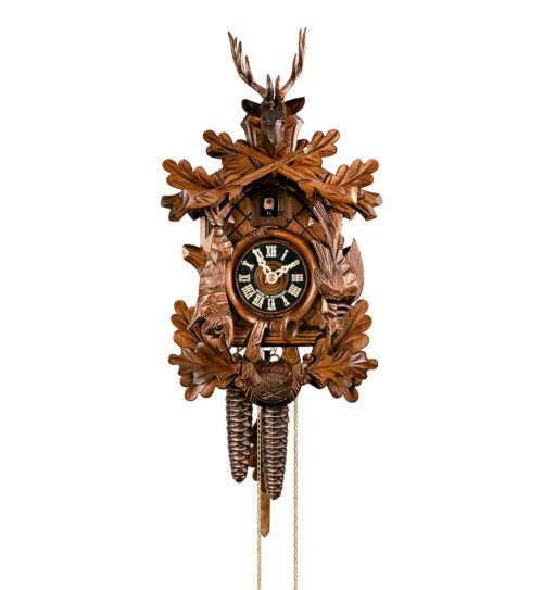 Cuckoo-Clock-from-black-forest-Germany-130_3nu