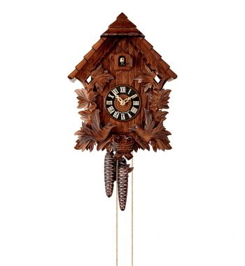 Cuckoo-Clock-from-black-forest-Germany-1442_4nu