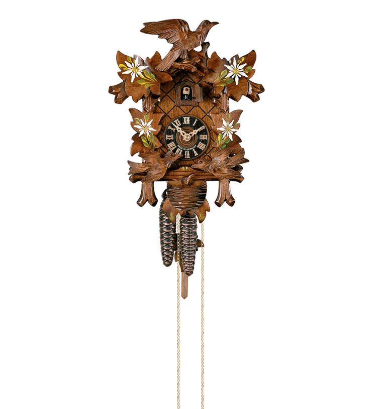 Cuckoo-Clock-from-black-forest-Germany-400_3ed