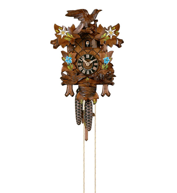 Cuckoo-Clock-from-black-forest-Germany-400_3enz