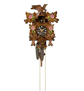 Cuckoo-Clock-from-black-forest-Germany-400_3ro