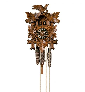Cuckoo-Clock-from-black-forest-Germany-600_2E