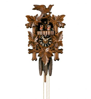 Cuckoo-Clock-from-black-forest-Germany-600_3T