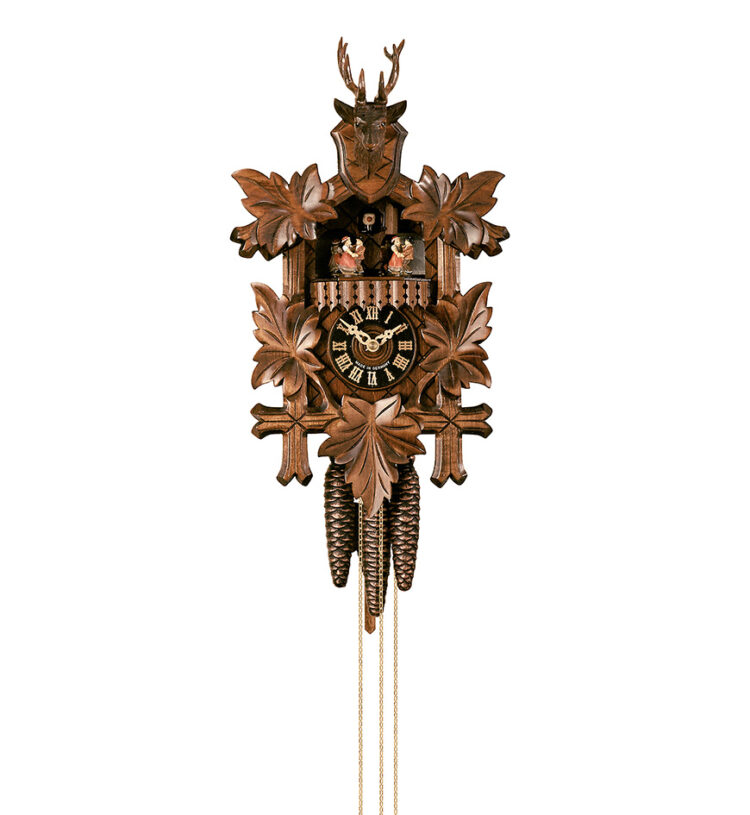 Cuckoo-Clock-from-black-forest-Germany-605_3T