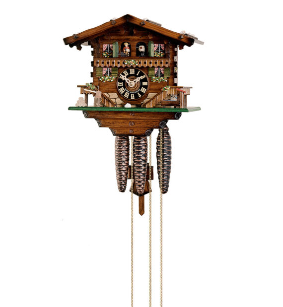 Cuckoo-Clock-from-black-forest-Germany-614_E