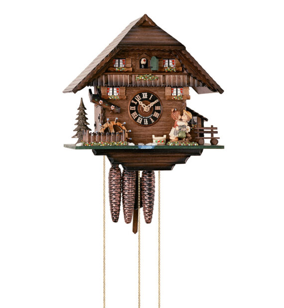 Cuckoo-Clock-from-black-forest-Germany-6278_M