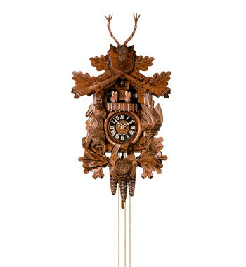 Cuckoo-Clock-from-black-forest-Germany-630_4T