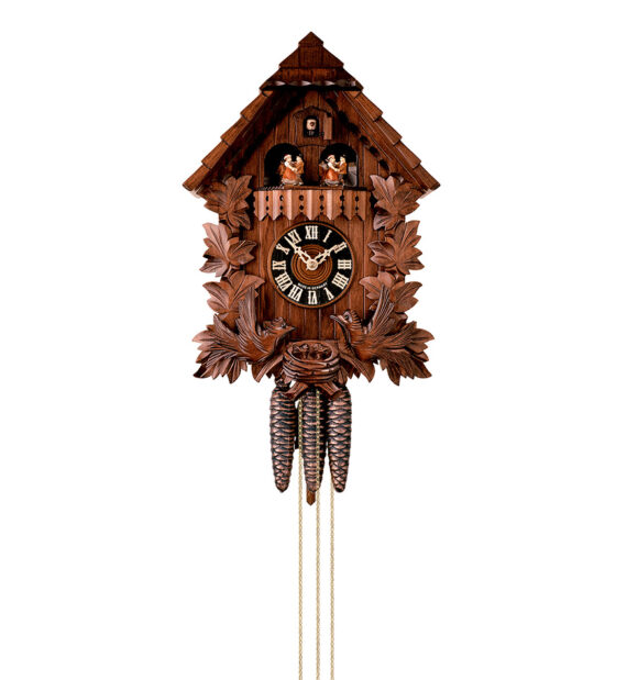 Cuckoo-Clock-from-black-forest-Germany-6442_4Tka
