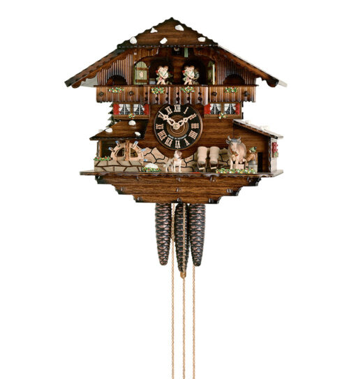 Cuckoo-Clock-from-black-forest-Germany-656_T