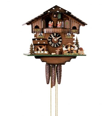 Cuckoo-Clock-from-black-forest-Germany-664_T