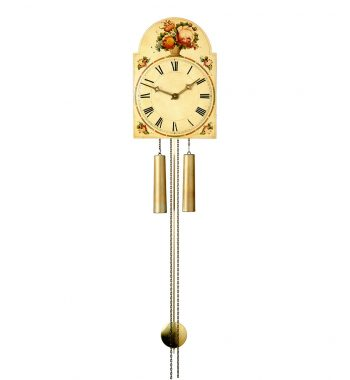 Cuckoo-Clock-from-black-forest-Germany-736