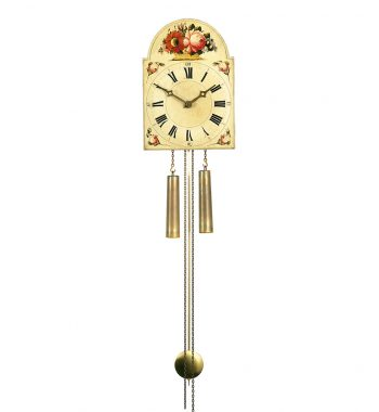 Cuckoo-Clock-from-black-forest-Germany-739