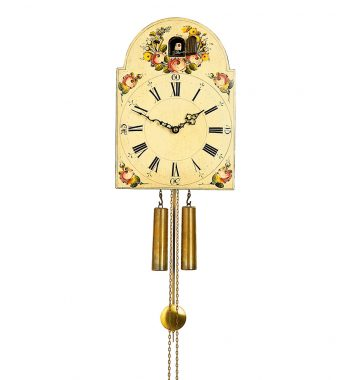 Cuckoo-Clock-from-black-forest-Germany-760
