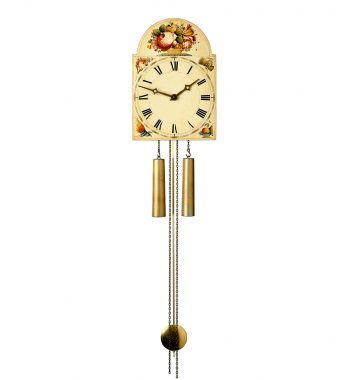 Cuckoo-Clock-from-black-forest-Germany-770