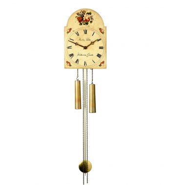 Cuckoo-Clock-from-black-forest-Germany-790