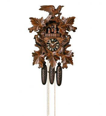 Cuckoo-Clock-from-black-forest-Germany-8601_5T