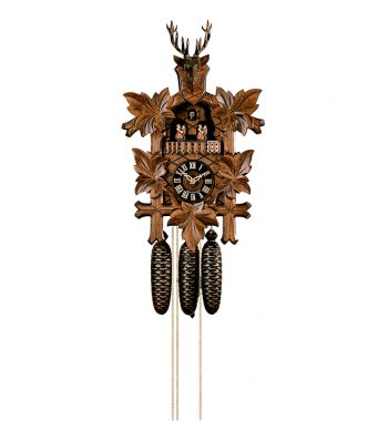 Cuckoo-Clock-from-black-forest-Germany-8605_4T