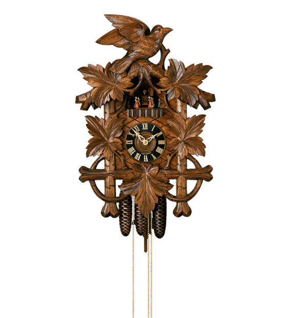 Cuckoo-Clock-from-black-forest-Germany-86201_6T