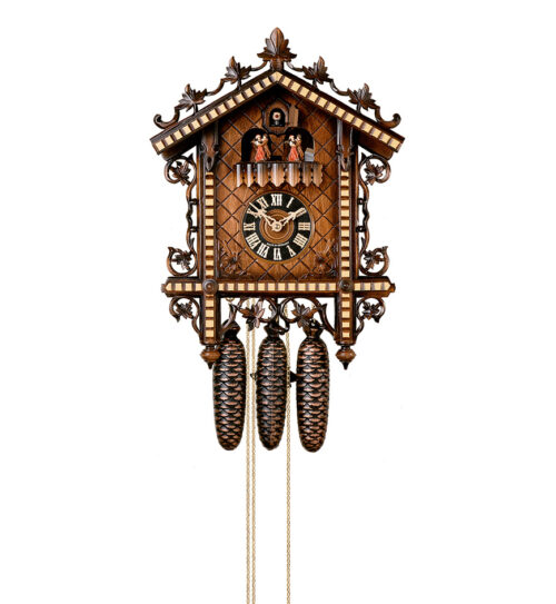 Cuckoo-Clock-from-black-forest-Germany-86228_5T