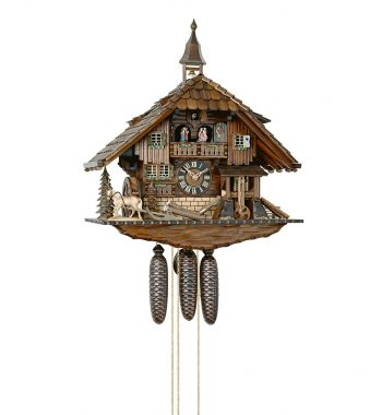 Cuckoo-Clock-from-black-forest-Germany-86230_T