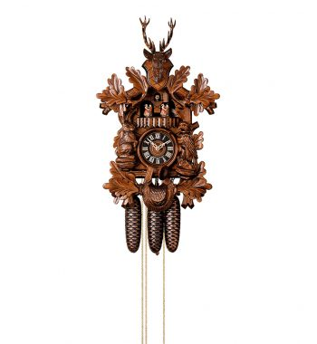 Cuckoo-Clock-from-black-forest-Germany-86234_4T