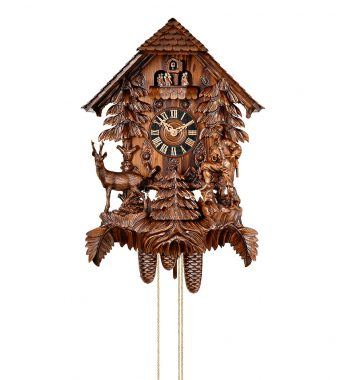 Cuckoo-Clock-from-black-forest-Germany-86246_6T