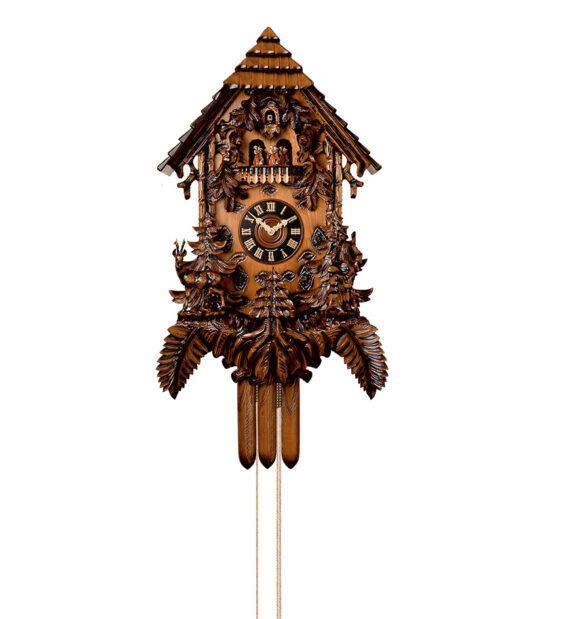 Cuckoo-Clock-from-black-forest-Germany-86246_8T