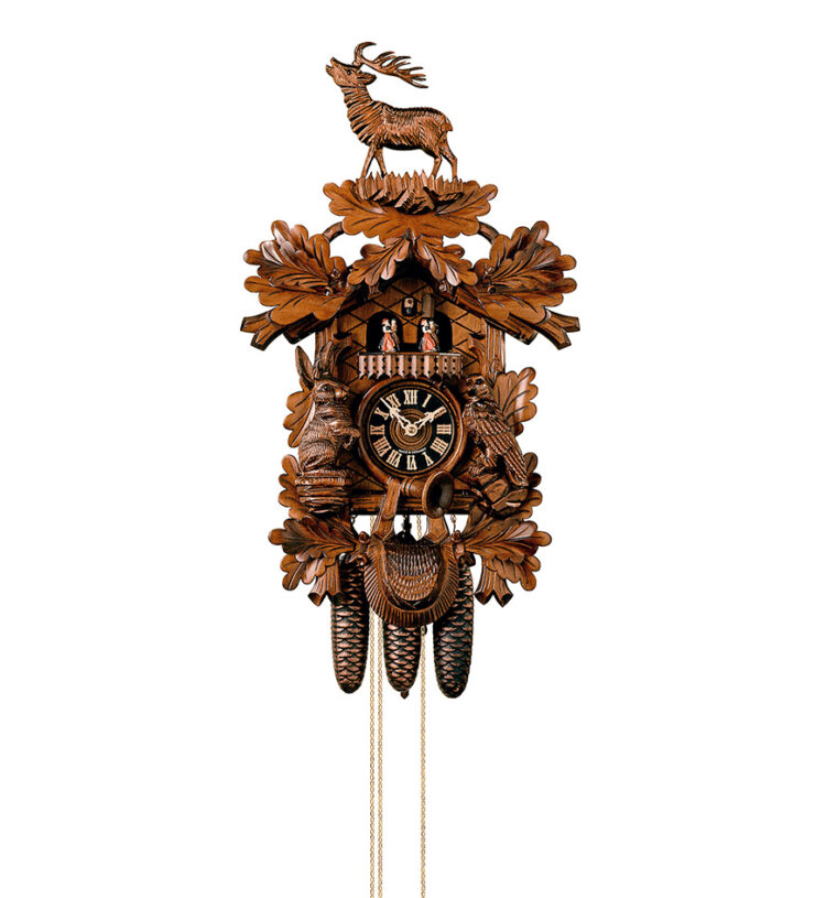 Cuckoo-Clock-from-black-forest-Germany-86248_5T