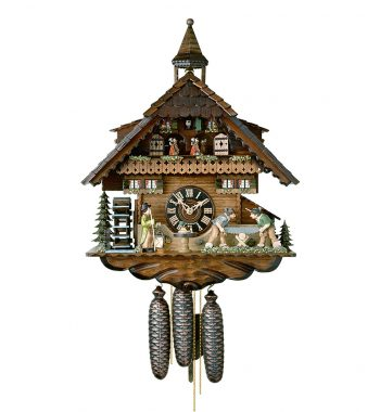 Cuckoo-Clock-from-black-forest-Germany-86275_T