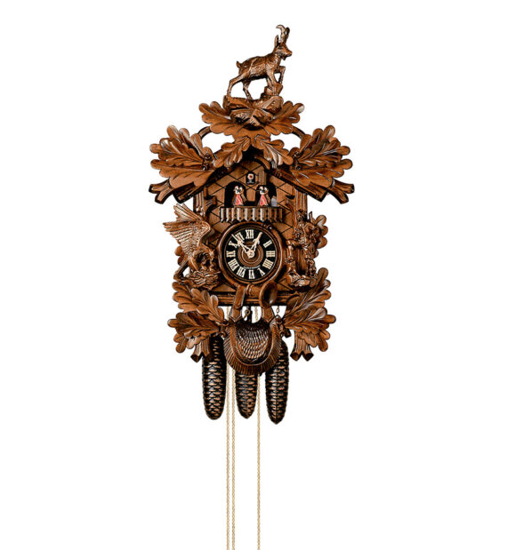Cuckoo-Clock-from-black-forest-Germany-86279_5T