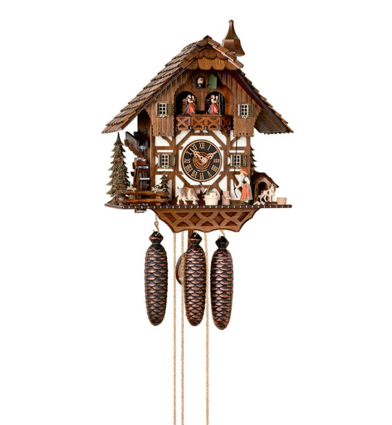 Cuckoo-Clock-from-black-forest-Germany-86294_T