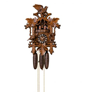 Cuckoo-Clock-from-black-forest-Germany-8633_4T