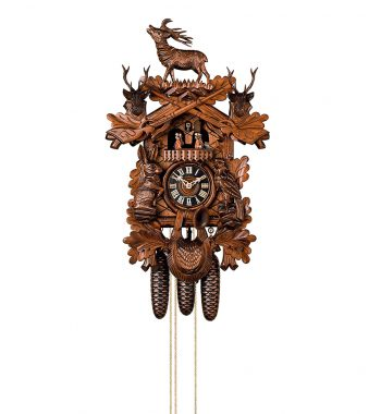Cuckoo-Clock-from-black-forest-Germany-8637_5T