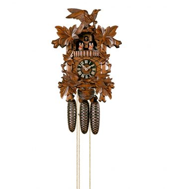 Cuckoo-Clock-from-black-forest-Germany-86400_4Tnu