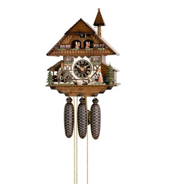 Cuckoo-Clock-from-black-forest-Germany-8673_T