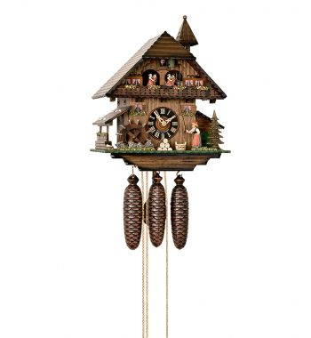 Cuckoo-Clock-from-black-forest-Germany-8677_T