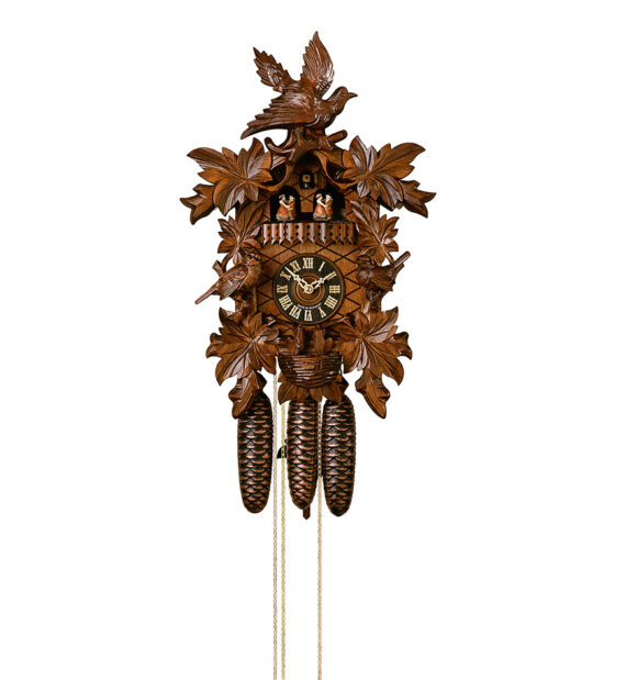 Cuckoo-Clock-from-black-forest-Germany-8681_4T