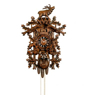 Cuckoo-Clock-from-black-forest-Germany-8682_8T